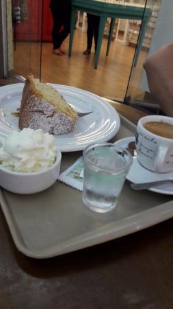 Bree Caffe