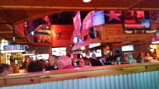 texas roadhouse coralville restaurant reviews phone number rh tripadvisor com texas roadhouse des moines area texas roadhouse des moines menu