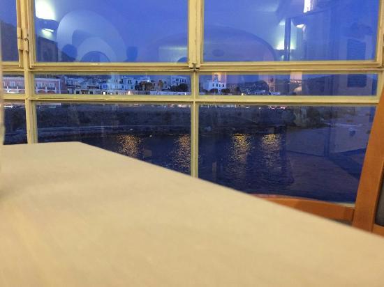 Hotel Umberto a mare : IMG-20160529-WA0011_large.jpg