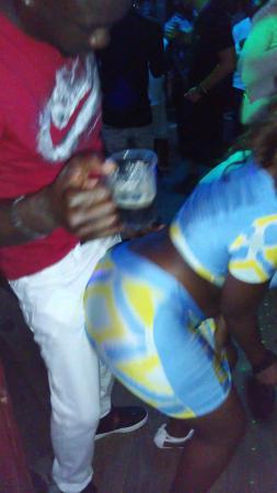 The Jungle Night Club, Sports Bar & Grill: 2016-06-05-20-12-59_large.jpg