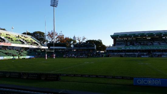 Four Points by Sheraton Perth Photo