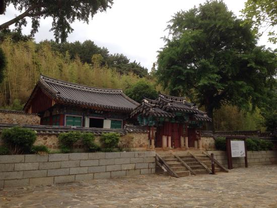 Tongyeong, Corea del Sur: photo0.jpg