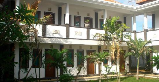 ayu guest house prices reviews sanur bali tripadvisor rh tripadvisor com