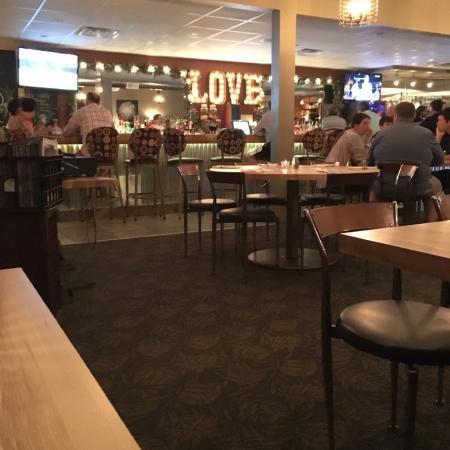 Keystone Restaurant Scranton Pa Menu