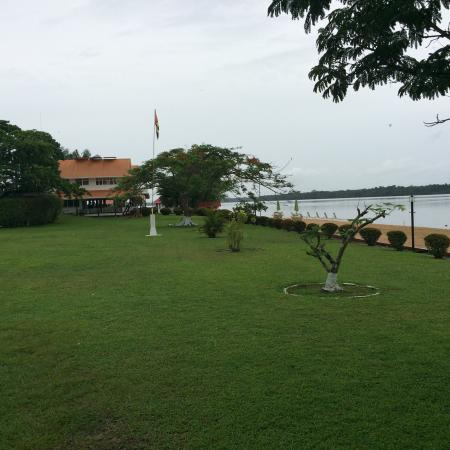 Baganara Island Resort: photo1.jpg