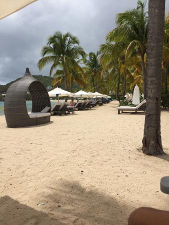 Carlisle Bay Antigua: photo4.jpg