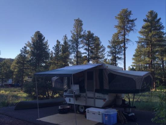 Kaibab Lake Campground : photo0.jpg