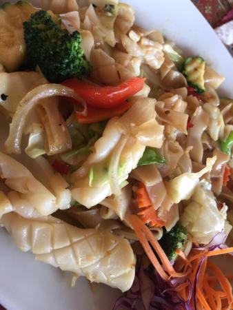 M&P Authentic Thai Cuisine: photo3.jpg