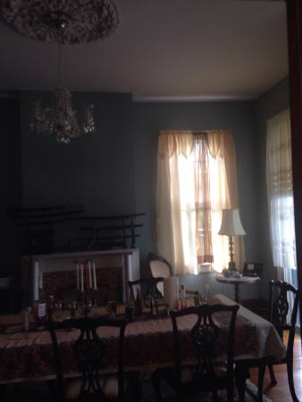 Oakview Bed and Breakfast: photo6.jpg