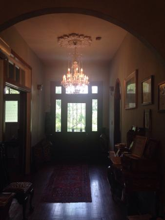 Oakview Bed and Breakfast: photo7.jpg