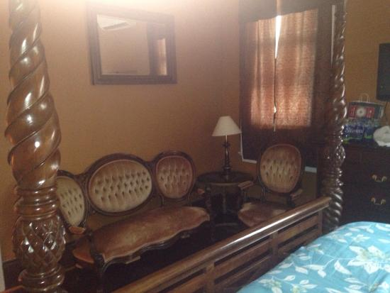 Oakview Bed and Breakfast: photo8.jpg