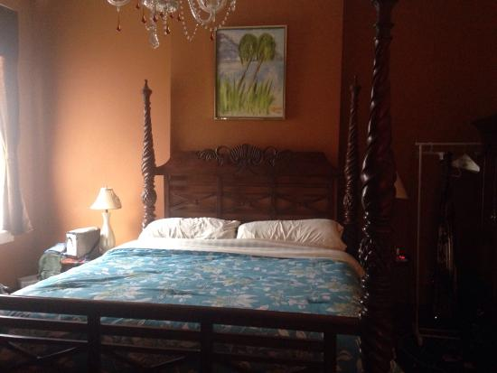 Oakview Bed and Breakfast: photo9.jpg