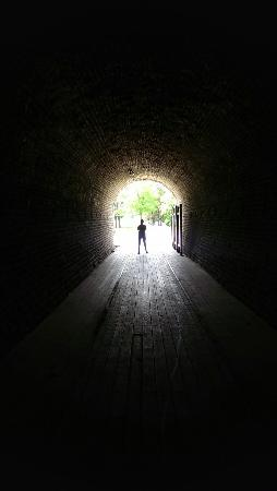 Brockville Railway Tunnel: IMAG4650_large.jpg