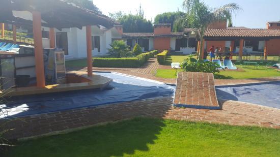 Rancho Las Margaritas