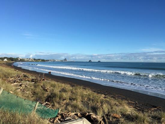 New Plymouth, New Zealand: photo0.jpg
