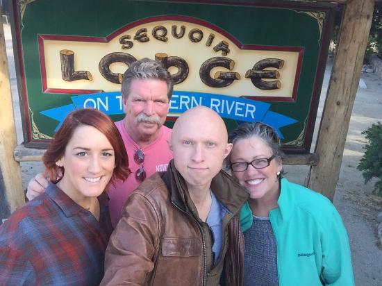 Sequoia Lodge: photo0.jpg
