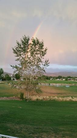 Carson City, NV: Silver Oak Golf Club