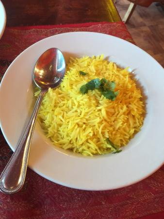 Curry Omm: photo3.jpg