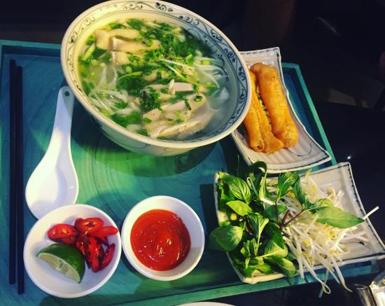 drink play eat picture of fortuna hotel hanoi hanoi rh tripadvisor com
