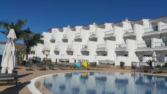 Hotel Roca Negra : IMG-20160603-WA0042_large.jpg