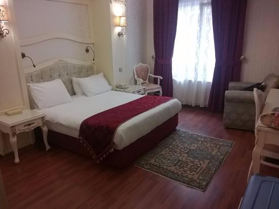 Muyan Suites-bild