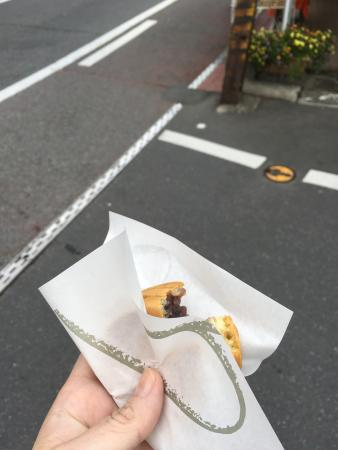 Kintoki no Amataro : photo1.jpg