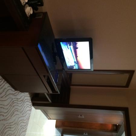 Фотография Park Regis Kris Kin Hotel