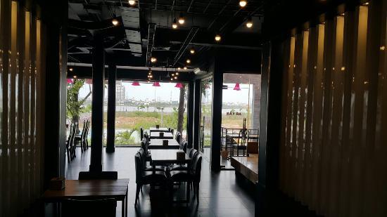 Dak Gal Bi Restaurant