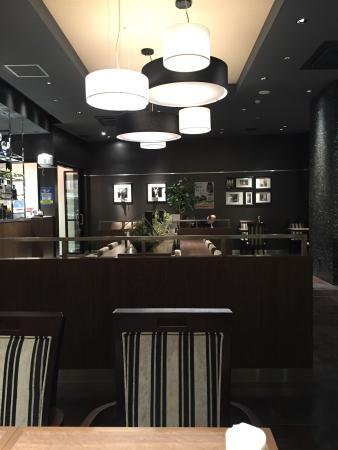 Cafe Estacion