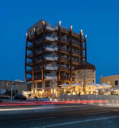 Bellevue restaurant rhodes ville restaurant avis - Horaire piscine bellevue ...