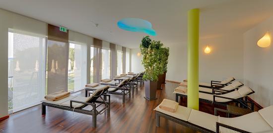 Photo of Hartl Resort Fuerstenhof Bad Griesbach im Rottal