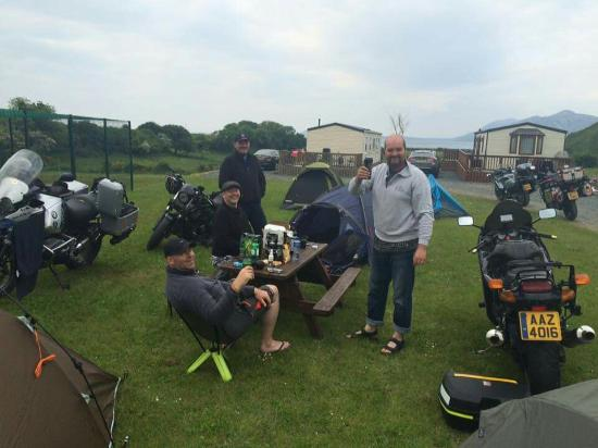 Creeslough, Irlanda: IMG-20160604-WA0000_large.jpg