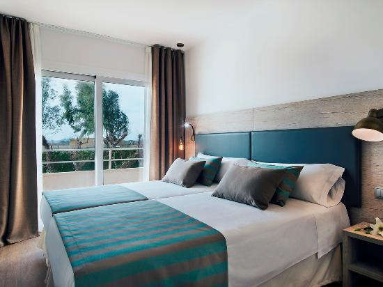 Apartamentos Estartit Playa - Pierre et Vacances