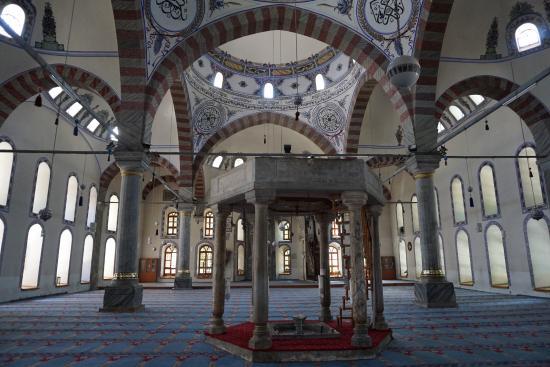 Kutahya Ulu Camii