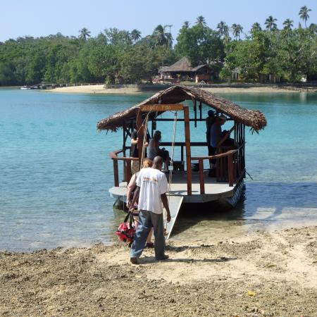 Luganville, Vanuatu: photo3.jpg