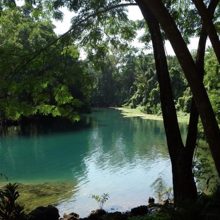 Luganville, Vanuatu: photo4.jpg