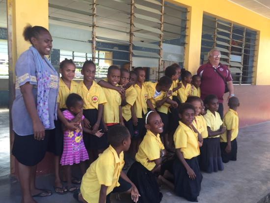 Luganville, Vanuatu: photo5.jpg