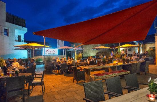 Exceptional Bei Kliewe Im Westfalischen Hof, Beckum   Restaurant Reviews, Phone Number  U0026 Photos   TripAdvisor