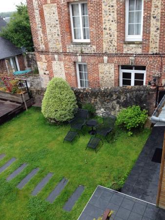 l 39 autre maison honfleur france b b reviews photos price comparison tripadvisor. Black Bedroom Furniture Sets. Home Design Ideas