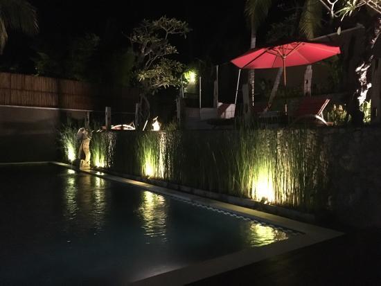 Abi Bali Resort & Villa: photo0.jpg