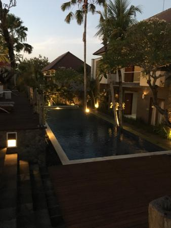 Abi Bali Resort & Villa: photo2.jpg