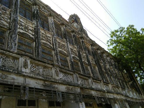 Sidhpur Foto