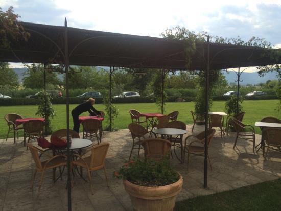 Cortona Resort - Le Terre dei Cavalieri Foto