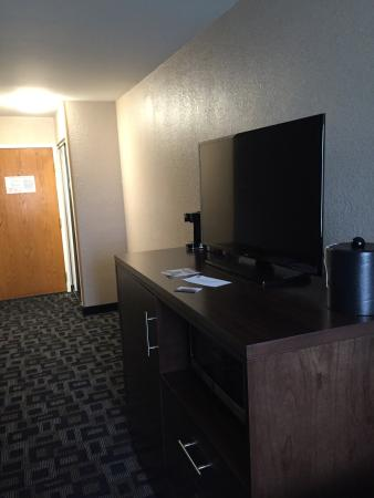Best Western Benton Harbor - St. Joseph: photo0.jpg