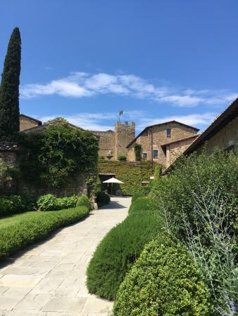 Montalcino, إيطاليا: photo8.jpg