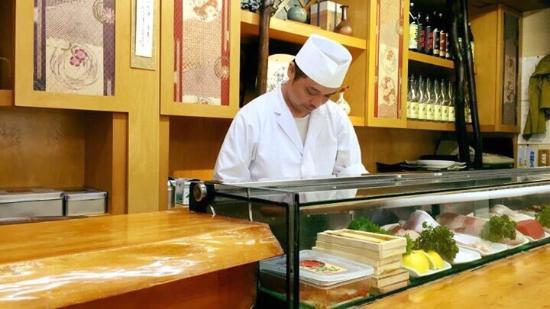 Himeya Sushi