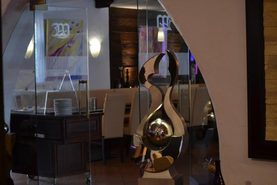 arthotel haar prices hotel reviews munich germany tripadvisor