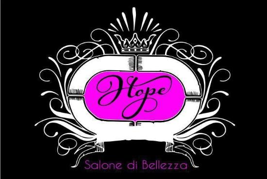 Hope Salone di Bellezza