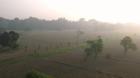 Bhagalpur Φωτογραφία