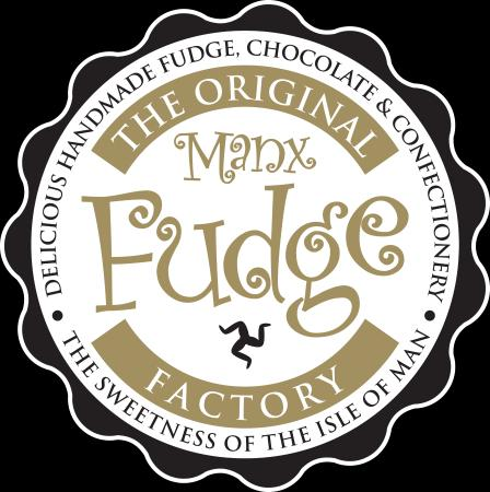 Ballasalla, UK: The Original Manx Fudge Factory